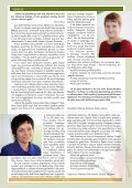 2012 m. balandis / Nr. 63 - Forever Living Products - Page 7