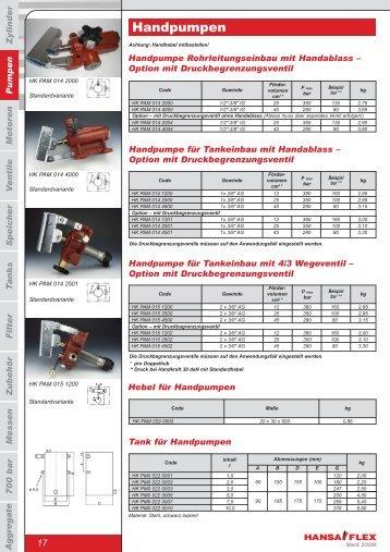 komponentenkatalog 2009 hydraulikkomponenten und aggregate. Black Bedroom Furniture Sets. Home Design Ideas