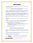 What is Bhakti? - Kunjeshwari Home - Page 4
