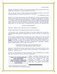 What is Bhakti? - Kunjeshwari Home - Page 5