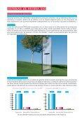 sistemas de antena - Librix - Page 2