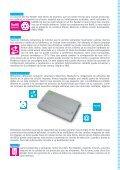 sistemas de antena - Librix - Page 3