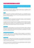 sistemas de antena - Librix - Page 4