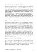 Promotio Iustitiae - Page 6