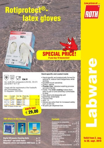 SPECIAL PRICE! - Chiron