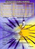 Mielos konsultantės! - MKLine - Page 4