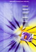 Mielos konsultantės! - MKLine - Page 6