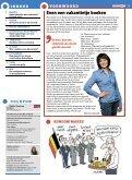 DEINZE - Rondom - Het Nieuwsblad - Page 3