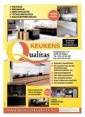 DEINZE - Rondom - Het Nieuwsblad - Page 4