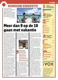 DEINZE - Rondom - Het Nieuwsblad - Page 5