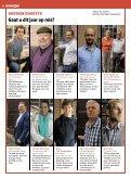 DEINZE - Rondom - Het Nieuwsblad - Page 6