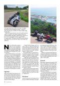 V-fyr(a) - Page 2