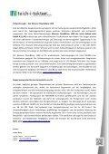 Pressemitteilung 010112 Moderne Teichtechnik für ... - Teich-i-tekten - Seite 2