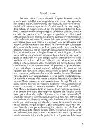 Leggi un assaggio del libro - Antares