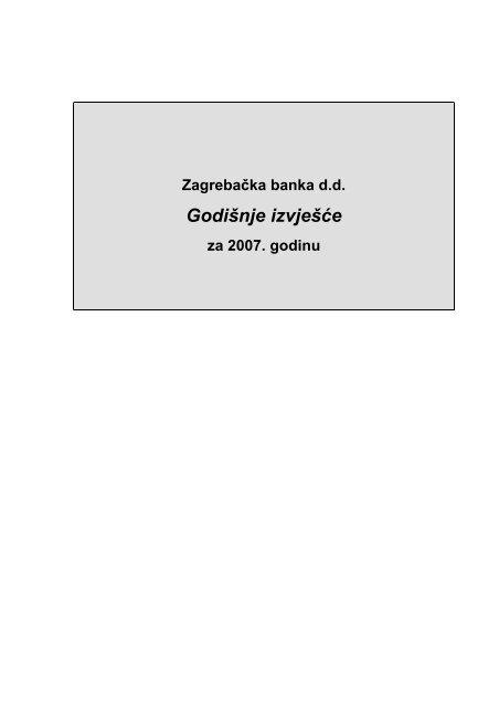 proračunska tablica s investicijskim bankarima primjer internetskih profila za upoznavanje