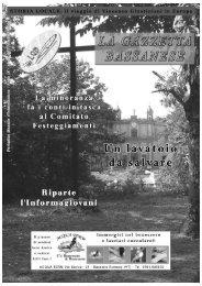Settembre 04.qxd - La Rocca