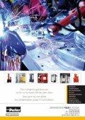 SKT gebruikt energiezuinige WQuattro-motoren - Fimop - Page 2