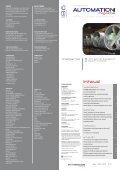 SKT gebruikt energiezuinige WQuattro-motoren - Fimop - Page 3