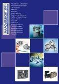 SKT gebruikt energiezuinige WQuattro-motoren - Fimop - Page 5