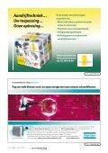 SKT gebruikt energiezuinige WQuattro-motoren - Fimop - Page 6