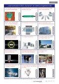 SKT gebruikt energiezuinige WQuattro-motoren - Fimop - Page 7