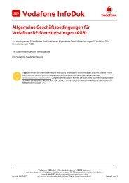 InfoDok 203: Allgemeine Gesch