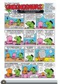 soluzion - Page 4