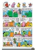 soluzion - Page 5