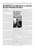 Non è più tempo di - La Contea Nolana - Page 4