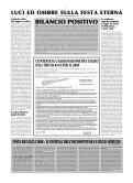 Non è più tempo di - La Contea Nolana - Page 6