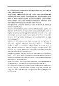 CONOSCI IL CANE - CurcioStore - Page 6