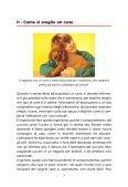 CONOSCI IL CANE - CurcioStore - Page 7