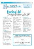 Spedizione in abbonamento postale - aliav - Page 6