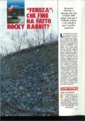 Page 1 Page 2 Page 3 Cassano d'Adda (Milano). A lato, nella ... - Page 2