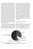 LIETUVOS KULTŪROS PAVELDAS Lietuvos kultūros paveldas - Page 4