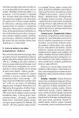 LIETUVOS KULTŪROS PAVELDAS Lietuvos kultūros paveldas - Page 6