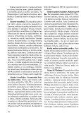 LIETUVOS KULTŪROS PAVELDAS Lietuvos kultūros paveldas - Page 7