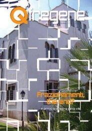 Frazionamenti, the end? - Fregene on Line