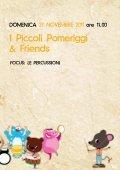 I Piccoli Pomeriggi & Friends - I Piccoli Pomeriggi Musicali - Page 3