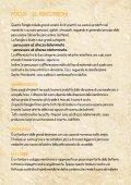 I Piccoli Pomeriggi & Friends - I Piccoli Pomeriggi Musicali - Page 6