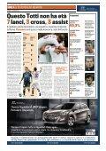 3 settembre 2012 - edicola - Page 6