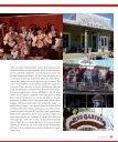 Leggi tutta la storia del Red Garter - Red Garter Florence - Page 4