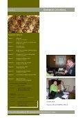Italian Bamboo Rodmakers Association Anno 3 Numero 5 Dicembre ... - Page 2