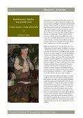 Italian Bamboo Rodmakers Association Anno 3 Numero 5 Dicembre ... - Page 5