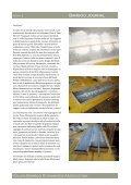 Italian Bamboo Rodmakers Association Anno 3 Numero 5 Dicembre ... - Page 6