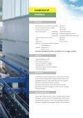 Condizioni di Fornitura - spinelli srl - Page 3