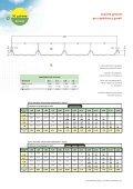Condizioni di Fornitura - spinelli srl - Page 6