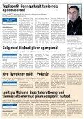 Angutip ataasiinnarmik nioqarluni sermersuaq itivikkaa ... - Sikumut - Page 4