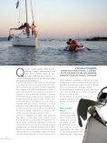 Come liberare l'ancora - SoloVela - Page 2