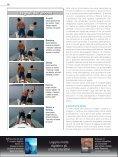 Come liberare l'ancora - SoloVela - Page 3